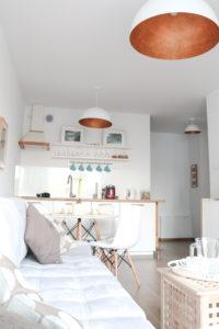 Apartament Solny - 406