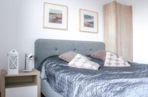Apartament Solny - 506